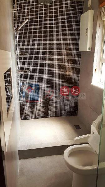 HANLEY HSE, 68-80 Canton Road | Yau Tsim Mong, Hong Kong, Sales | HK$ 6.8M