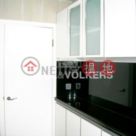 2 Bedroom Flat for Sale in Happy Valley|Wan Chai District18-19 Fung Fai Terrace(18-19 Fung Fai Terrace)Sales Listings (EVHK27987)_0