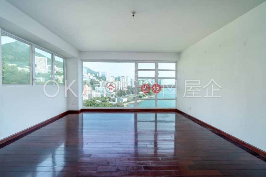 Phase 3 Villa Cecil Low Residential Rental Listings | HK$ 98,000/ month