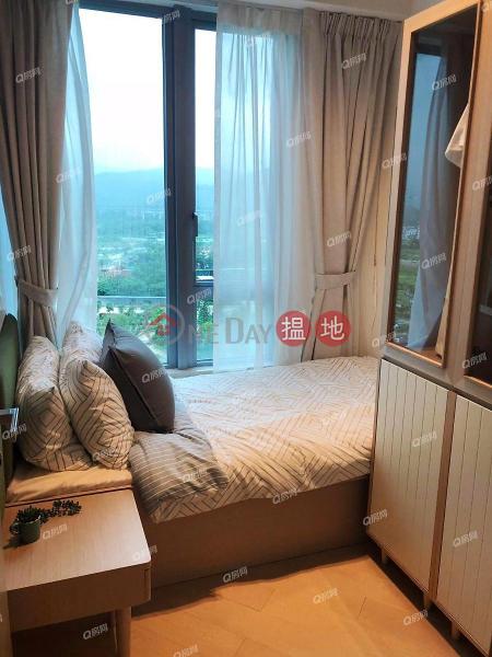 HK$ 15,000/ 月Park Circle|元朗-環境優美,地標名廈,名牌發展商,全新物業《Park Circle租盤》