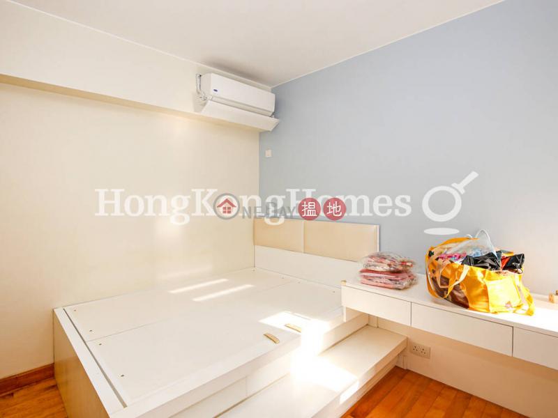 龍華花園未知-住宅|出售樓盤|HK$ 1,650萬