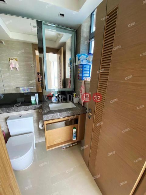 Park Yoho GenovaPhase 2A Block 12 | 3 bedroom High Floor Flat for Sale|Park Yoho GenovaPhase 2A Block 12(Park Yoho GenovaPhase 2A Block 12)Sales Listings (XG1274100025)_0