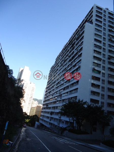 Kingley Industrial Building, Kingley Industrial Building 金來工業大廈 Sales Listings | Southern District (INFO@-4541601970)