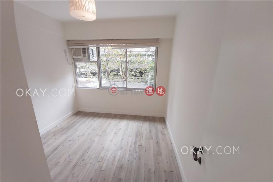 Efficient 3 bedroom with parking | Rental | 29 Conduit Road | Western District Hong Kong | Rental HK$ 55,000/ month
