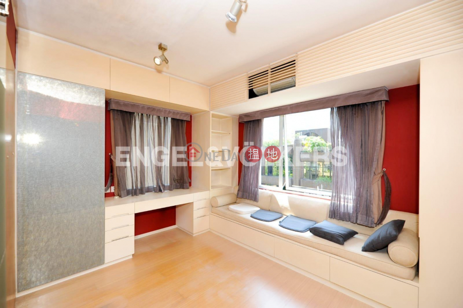 3 Bedroom Family Flat for Sale in Happy Valley 47-49 Blue Pool Road | Wan Chai District, Hong Kong, Sales, HK$ 36M