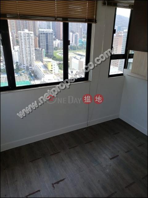 Wah Tao Building|灣仔區華都樓(Wah Tao Building)出售樓盤 (A048769)_0
