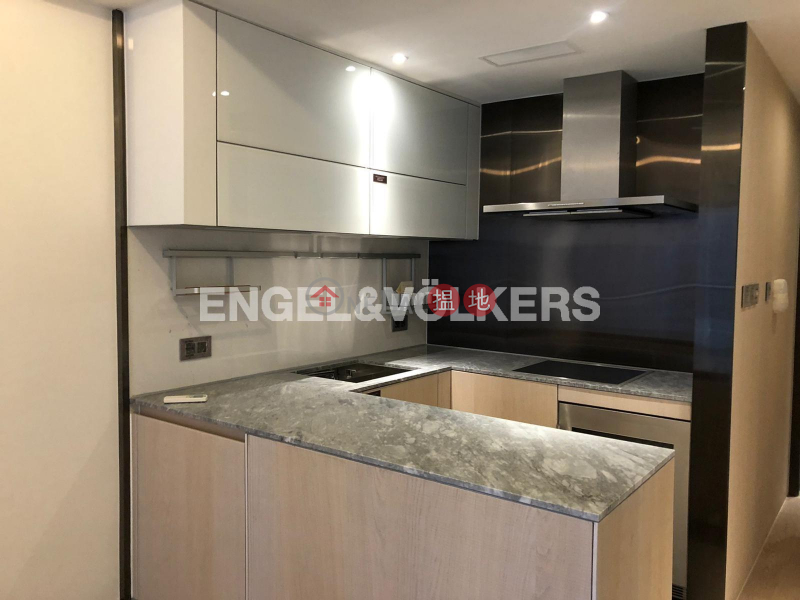 HK$ 42,000/ month, My Central, Central District, 2 Bedroom Flat for Rent in Central