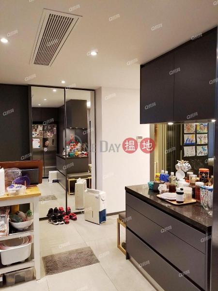 HK$ 2,550萬|華芝大廈|灣仔區-特色單位,超筍價,廳大房大,景觀開揚,升值潛力高《華芝大廈買賣盤》