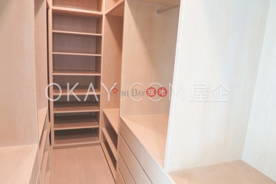 香港搵樓|租樓|二手盤|買樓| 搵地 | 住宅-出租樓盤|3房4廁,海景,連車位,露台堪仕達道1號出租單位