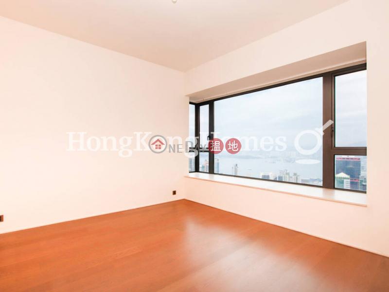 Azura Unknown   Residential   Rental Listings HK$ 100,000/ month