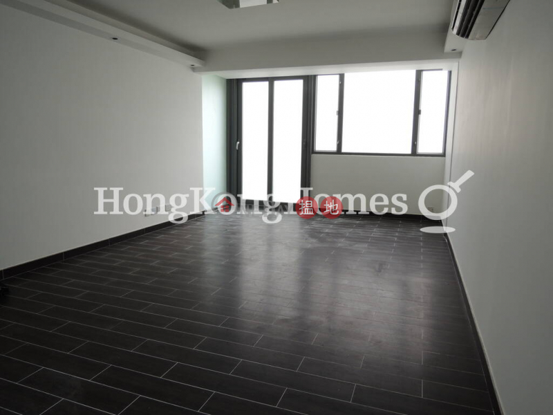 4 Bedroom Luxury Unit at Sheung Yeung Village House   For Sale   Sheung Yeung Village House 上洋村村屋 Sales Listings