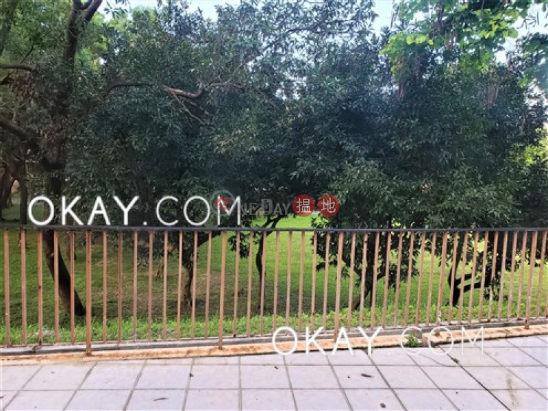 Property Search Hong Kong | OneDay | Residential Sales Listings Efficient 3 bedroom in Discovery Bay | For Sale