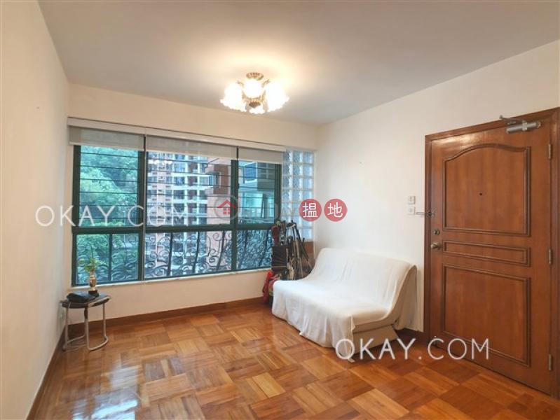 Peaksville Low, Residential Rental Listings HK$ 33,000/ month