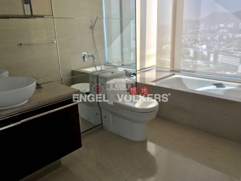 HK$ 59.8M, The Forfar, Kowloon City, 4 Bedroom Luxury Flat for Sale in Kowloon City