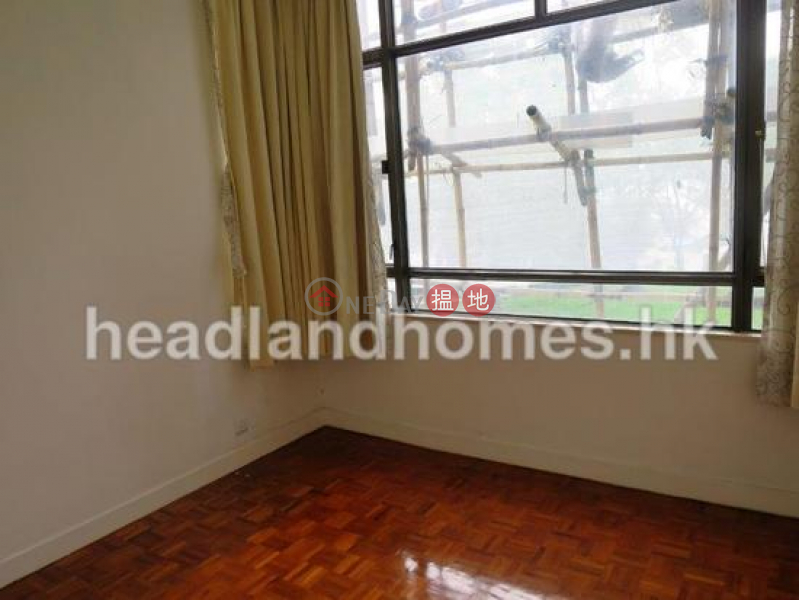 Discovery Bay, Phase 1 Parkridge Village, Seaview | 2 Bedroom Unit / Flat / Apartment for Rent 2 Parkridge Crescent | Lantau Island, Hong Kong | Rental HK$ 18,000/ month