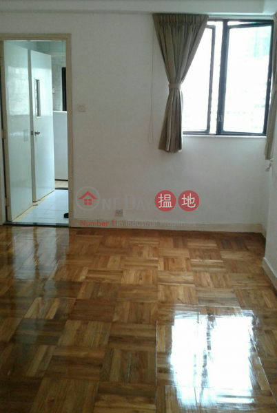 Goodview Court high level 29k, Goodview Court 欣翠閣 Rental Listings | Central District (WINNI-5814757128)