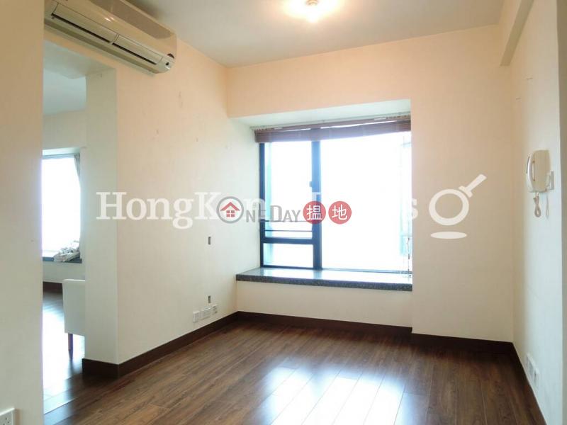1 Bed Unit at Bella Vista | For Sale, 15 Silver Terrace Road | Sai Kung, Hong Kong, Sales HK$ 13.5M