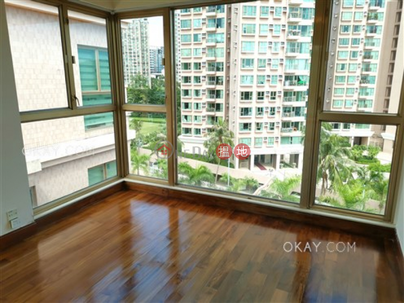Property Search Hong Kong | OneDay | Residential Rental Listings, Exquisite 4 bedroom with sea views, rooftop & balcony | Rental