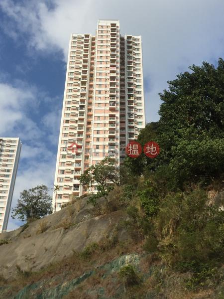 華員邨華義閣 (2座) (Wah Yee Court (Block 2),Wah Yuen Chuen) 葵芳|搵地(OneDay)(5)