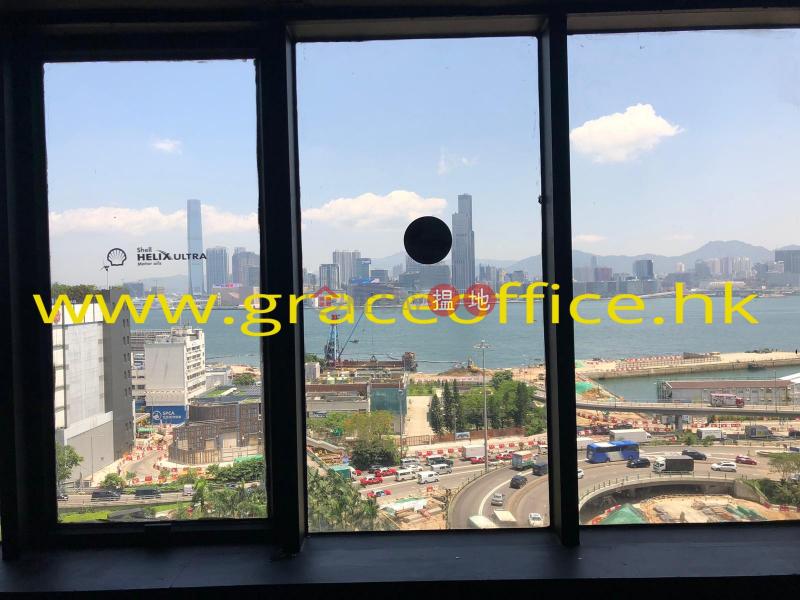 HK$ 2,231萬-宇宙商業大廈灣仔區-灣仔-宇宙商業大廈