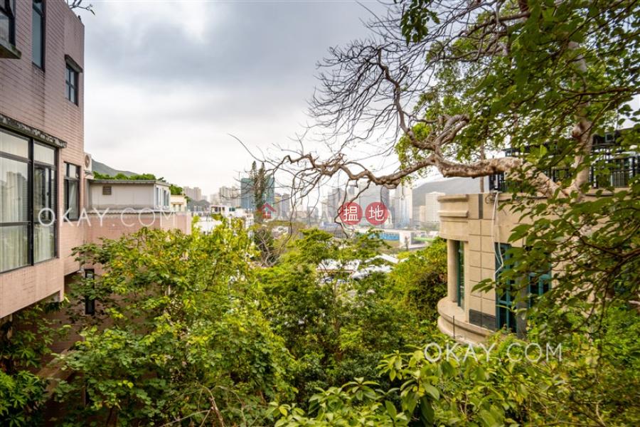 3房2廁,實用率高,連車位怡禮苑出租單位 22壽山村道   南區香港-出租 HK$ 75,000/ 月