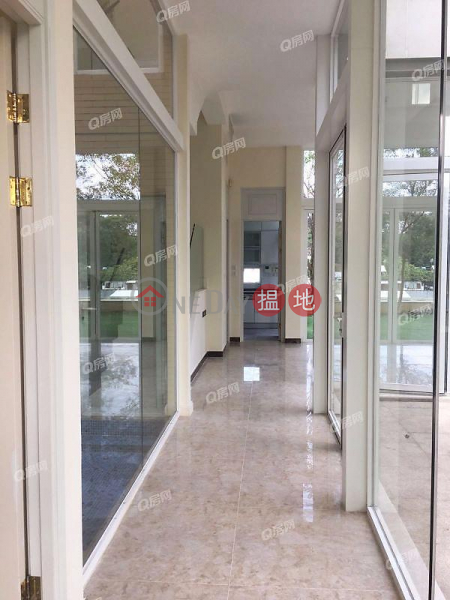 Goodwood Park | 5 bedroom House Flat for Sale, 138 Hang Tau Road | Kwu Tung, Hong Kong Sales, HK$ 45.8M