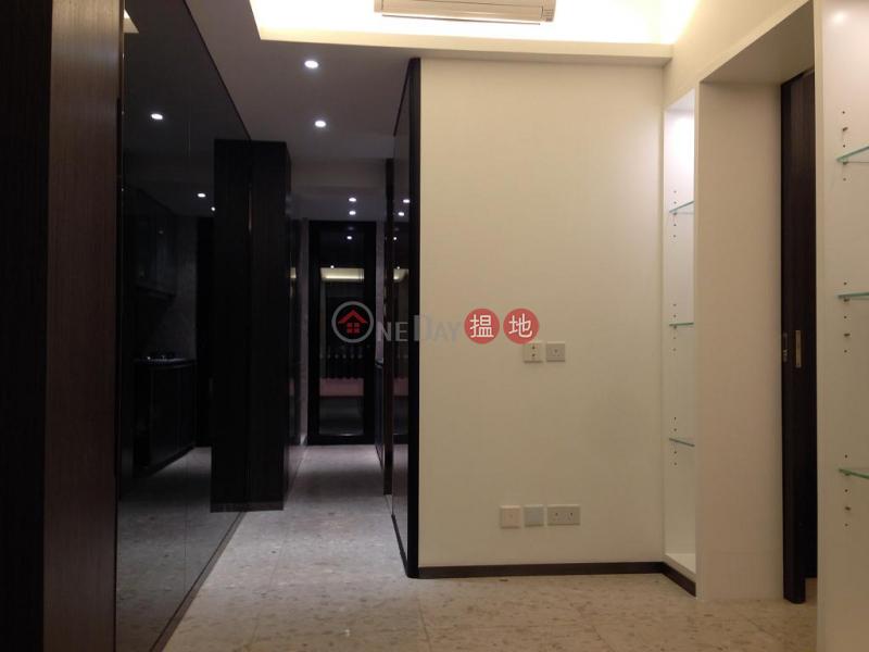 HK$ 17,500/ month Yee Hong Building | Wan Chai District | Flat for Rent in Yee Hong Building, Wan Chai
