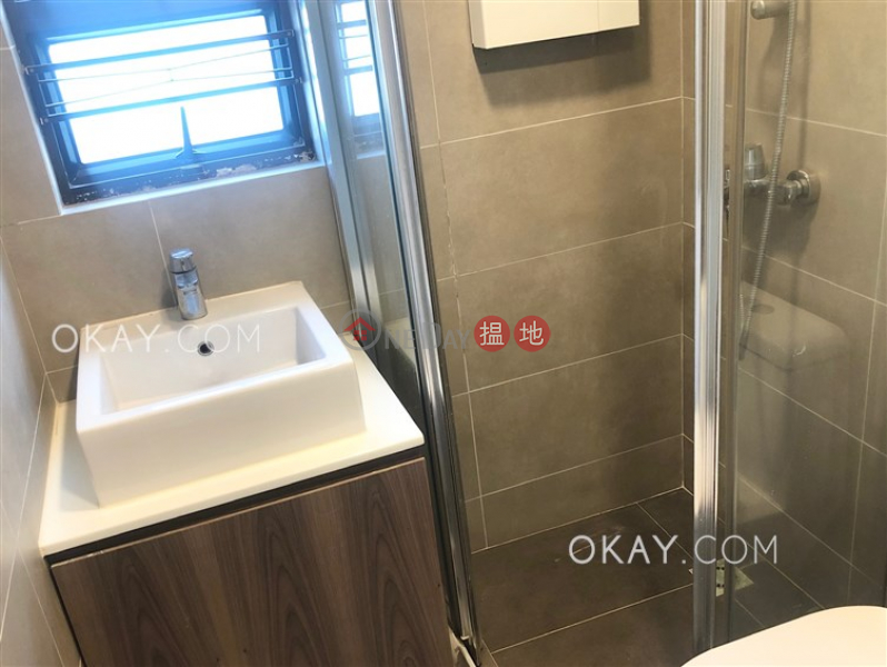 3房2廁,馬場景《永光苑出租單位》|1黃泥涌道 | 灣仔區-香港-出租HK$ 40,000/ 月