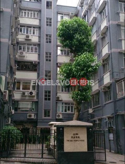 3 Bedroom Family Flat for Sale in Tin Hau 42-60 Tin Hau Temple Road(42-60 Tin Hau Temple Road)Sales Listings (EVHK96771)_0
