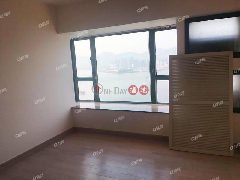 名牌發展商,高層海景,有匙即睇,乾淨企理,地段優越《嘉亨灣 3座租盤》|嘉亨灣 3座(Tower 3 Grand Promenade)出租樓盤 (QFANG-R92237)