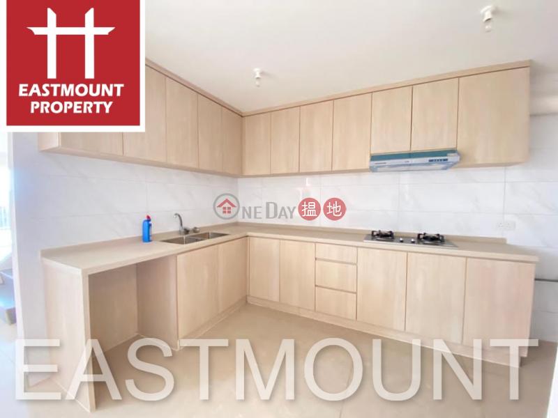 西貢 Tai Wan 大環村屋出售-全新, 全海景   Eastmount Property東豪地產 ID:2845大環村村屋出售單位 大環村村屋(Tai Wan Village House)出售樓盤 (EASTM-SSKV61G61)