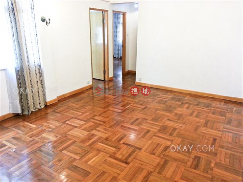 Property Search Hong Kong | OneDay | Residential Sales Listings, Charming 3 bedroom in Happy Valley | For Sale