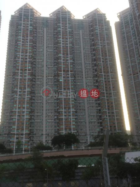 Tower 11 Phase 3 Ocean Shores (Tower 11 Phase 3 Ocean Shores) Tiu Keng Leng 搵地(OneDay)(1)