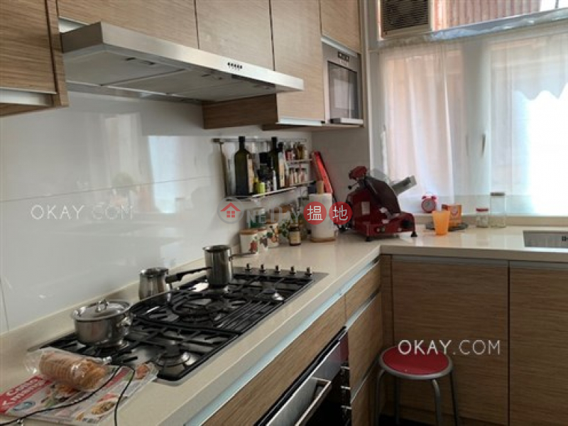 Efficient 3 bedroom with terrace | For Sale | 25 Seabird Lane | Lantau Island, Hong Kong, Sales HK$ 20M