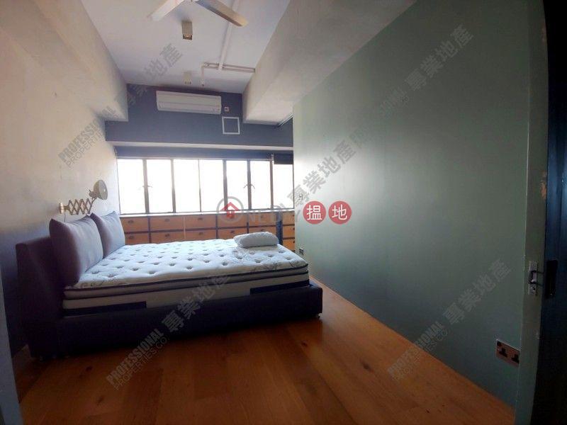 港灣工貿中心-高層-工業大廈出售樓盤|HK$ 940萬