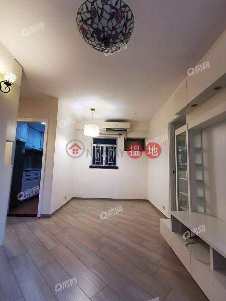 Tower 3 Phase 1 Metro City   Low, Residential, Sales Listings, HK$ 8.38M