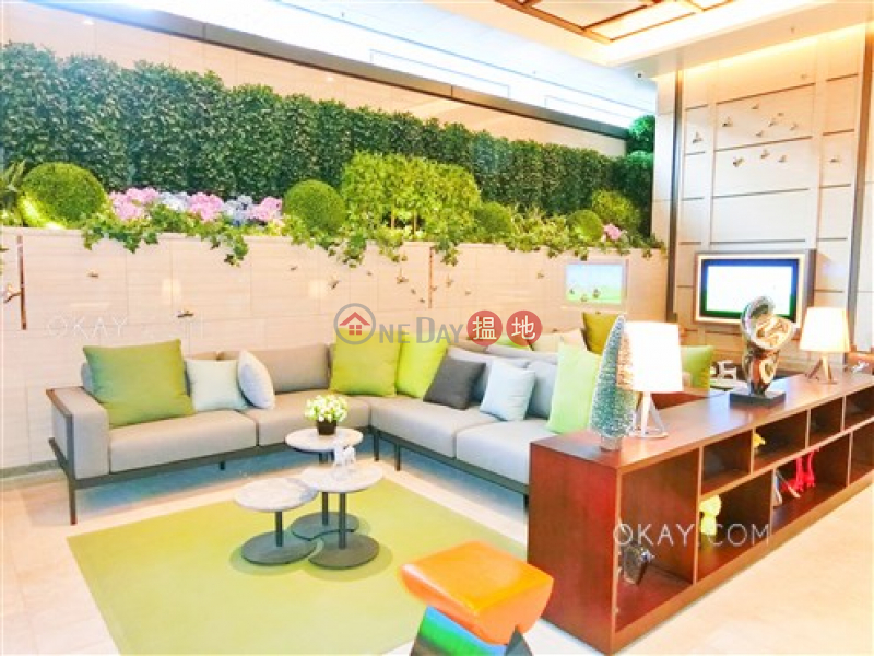 眀徳山-高層-住宅-出租樓盤HK$ 23,000/ 月