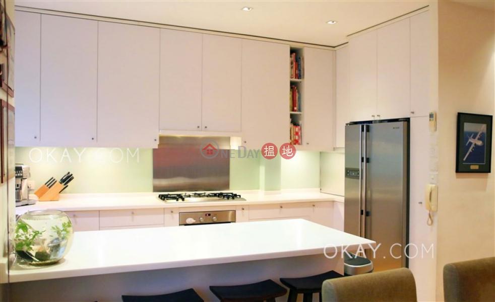 愉景灣 4期 蘅峰蘅欣徑 蘅欣徑29號|高層住宅|出售樓盤|HK$ 1,580萬