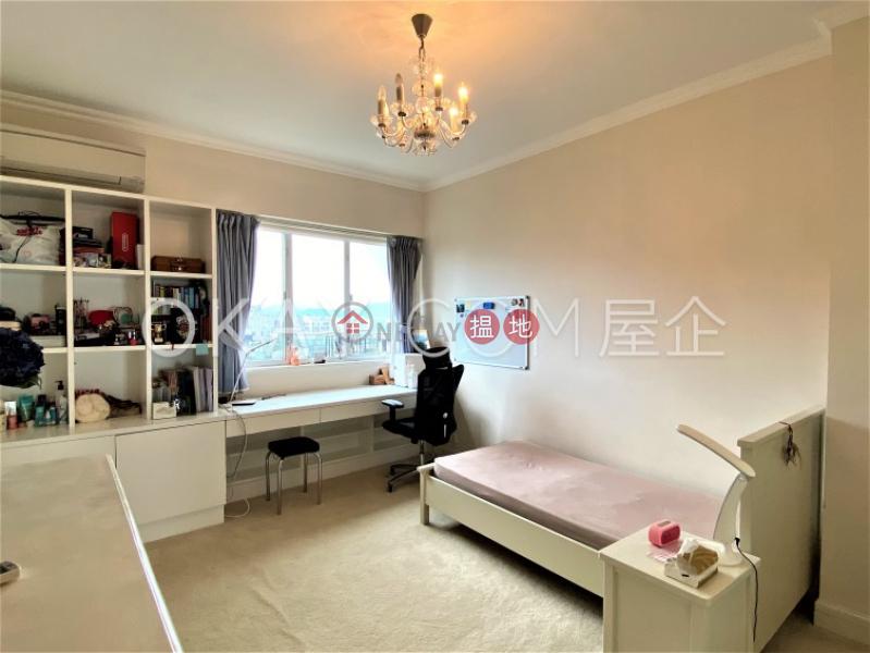 寶城大廈-低層住宅出售樓盤-HK$ 6,300萬