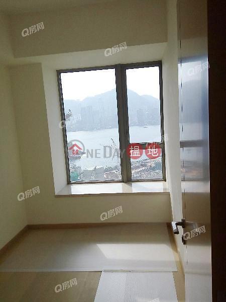 香港搵樓 租樓 二手盤 買樓  搵地   住宅 出售樓盤 鄰近高鐵站,無敵景觀,核心地段《Grand Austin 2座買賣盤》