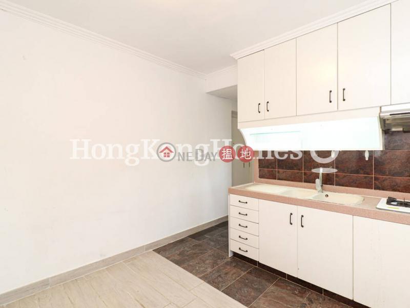 嘉安苑 未知住宅 出售樓盤-HK$ 550萬