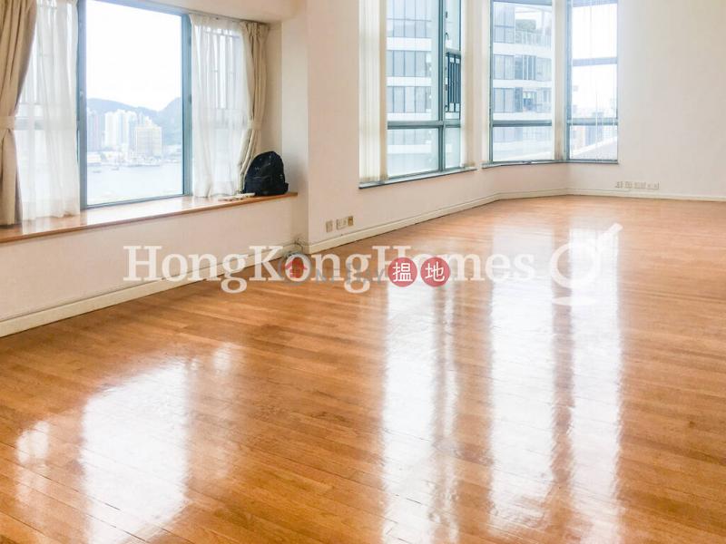 香港搵樓|租樓|二手盤|買樓| 搵地 | 住宅-出租樓盤|逸意居1座4房豪宅單位出租
