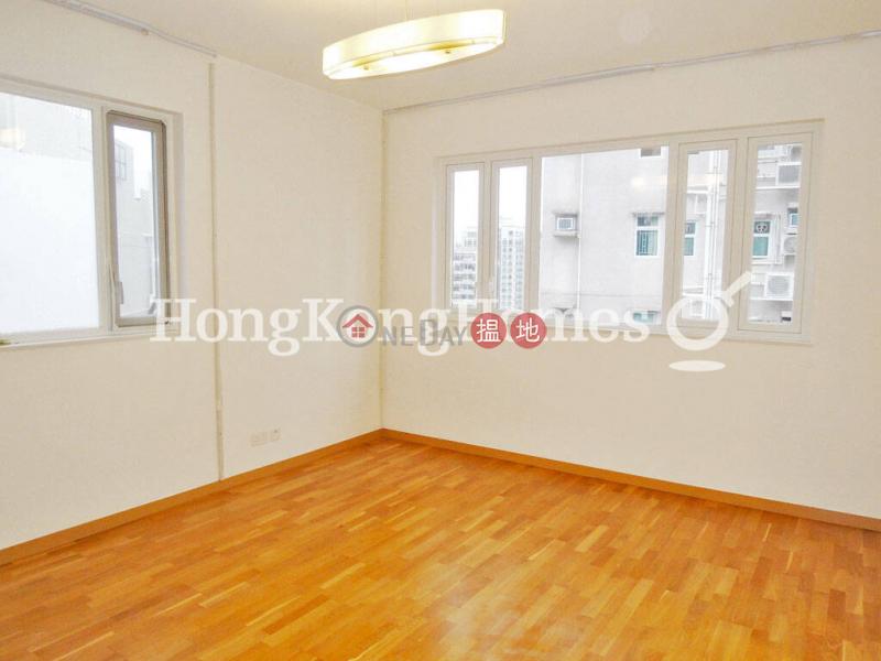 HK$ 3,900萬-鑑波樓 西區 鑑波樓4房豪宅單位出售
