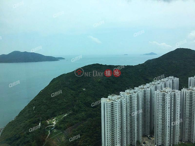 Tower 3 Island Resort | 3 bedroom High Floor Flat for Rent 28 Siu Sai Wan Road | Chai Wan District, Hong Kong, Rental, HK$ 25,000/ month