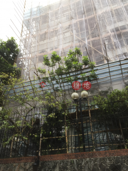 Louvre Court (Louvre Court) Tai Hang|搵地(OneDay)(1)