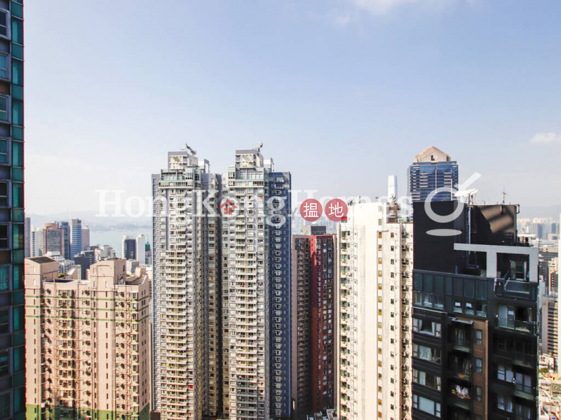 香港搵樓 租樓 二手盤 買樓  搵地   住宅出租樓盤豐樂閣三房兩廳單位出租