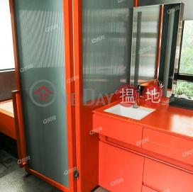 ACTS Rednaxela   1 bedroom High Floor Flat for Rent ACTS Rednaxela(ACTS Rednaxela)Rental Listings (QFANG-R65713)_3
