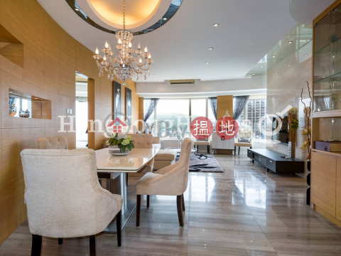 3 Bedroom Family Unit for Rent at The Masterpiece|The Masterpiece(The Masterpiece)Rental Listings (Proway-LID89358R)_0