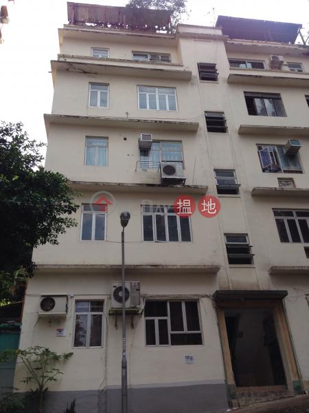 明園西街47號 (47 Ming Yuen Western Street) 北角|搵地(OneDay)(5)