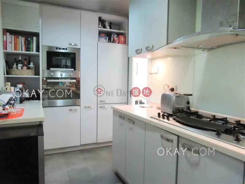 香港搵樓 租樓 二手盤 買樓  搵地   住宅出售樓盤 3房2廁,實用率高,極高層康樂大廈出售單位